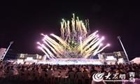 舞台焰火--左修国 (2).JPG