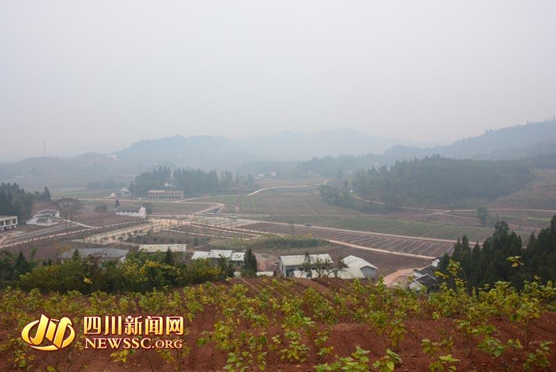 http://www.ncchanghong.com/kejizhishi/16979.html