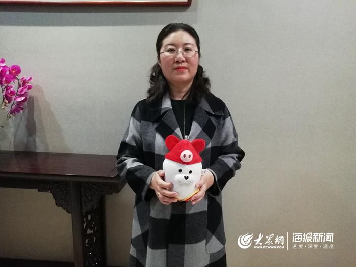城阳区政协委员栾经惠.jpg