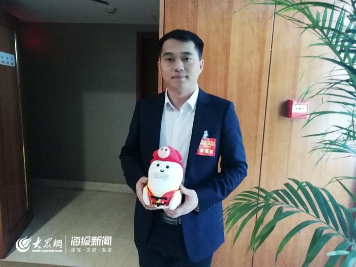 城阳区政协委员刘福.jpg