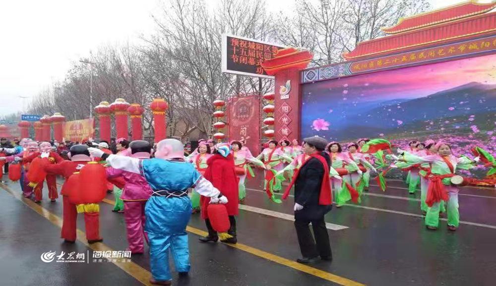 http://www.hjw123.com/huanjingyaowen/50127.html