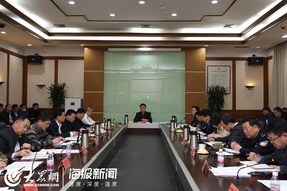 http://www.ysj98.com/jiankang/1870109.html