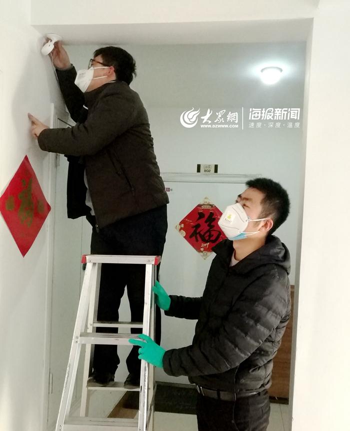 http://www.reviewcode.cn/yunjisuan/115823.html