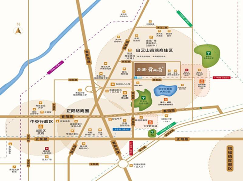http://www.k2summit.cn/shehuiwanxiang/1161897.html