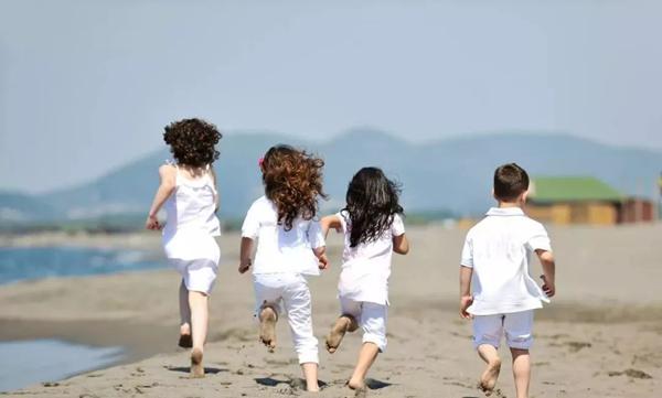 青岛龙湖春江·紫宸丨学海起航 孩子的未来经不起等待