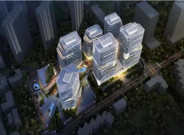 http://www.reviewcode.cn/yunjisuan/103891.html