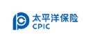 太平洋保险(寿险、财险).png