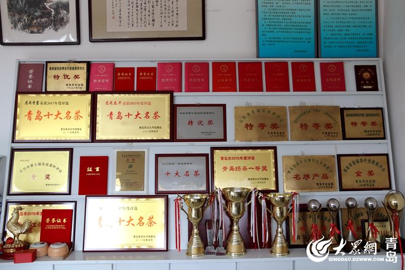 青岛西海岸新区首届中国农民丰收节将于9月23日拉开序幕