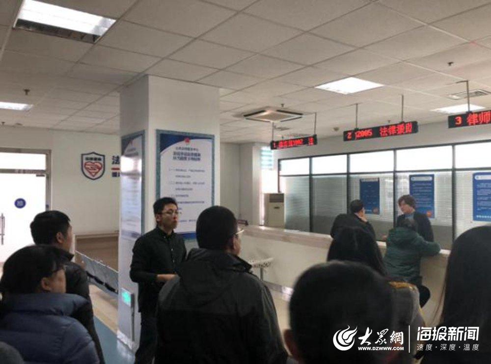 http://www.jiaokaotong.cn/sifakaoshi/284704.html