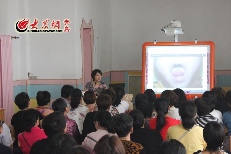 鹤山市方圆实验幼儿园