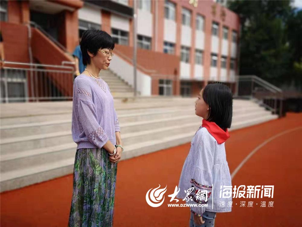 /heilongjiangfangchan/259070.html