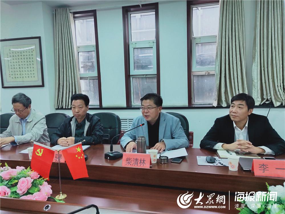 http://www.inrv.net/jiaoyuwenhua/2017200.html