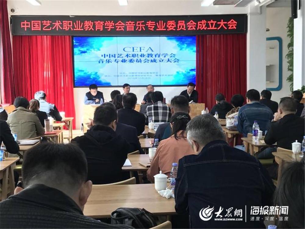 http://www.weixinrensheng.com/jiaoyu/949336.html
