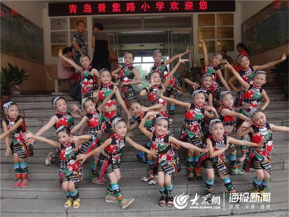 http://www.weixinrensheng.com/jiaoyu/1257623.html