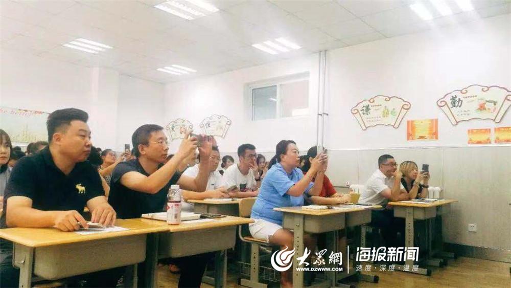 http://www.qezov.club/caijingfenxi/243303.html