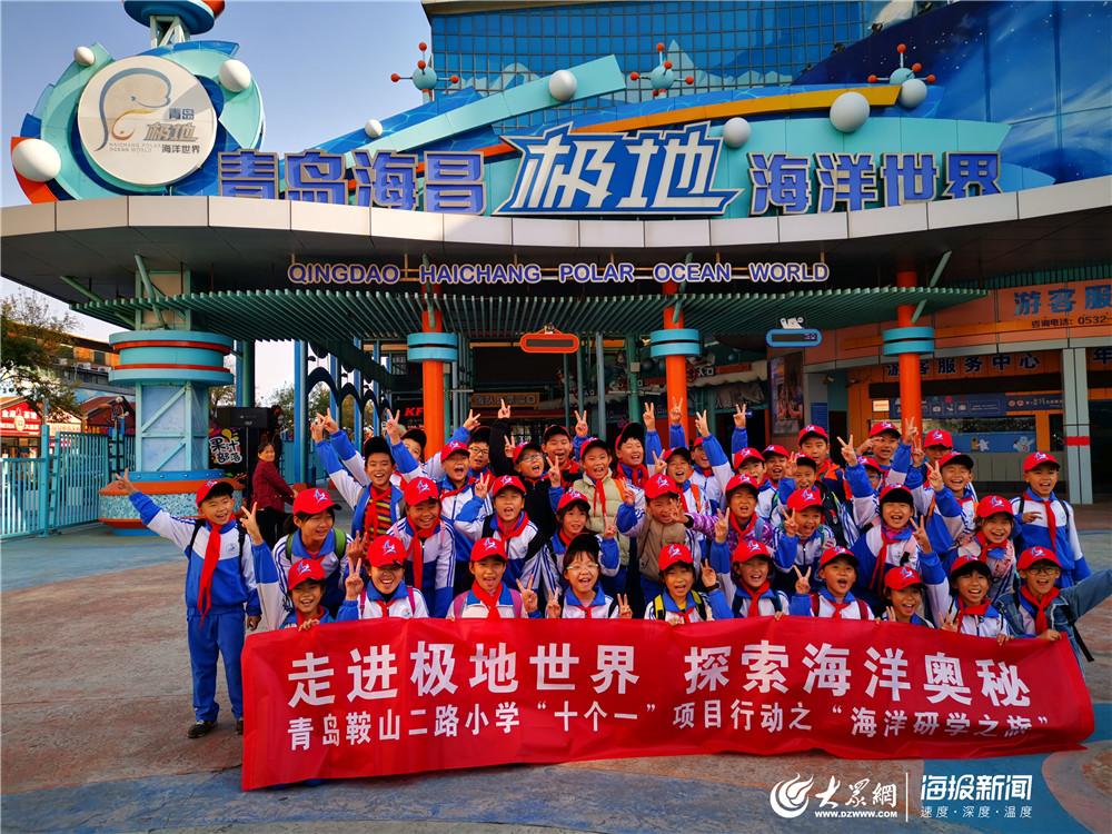 http://www.as0898.com/wenhuayichan/15295.html