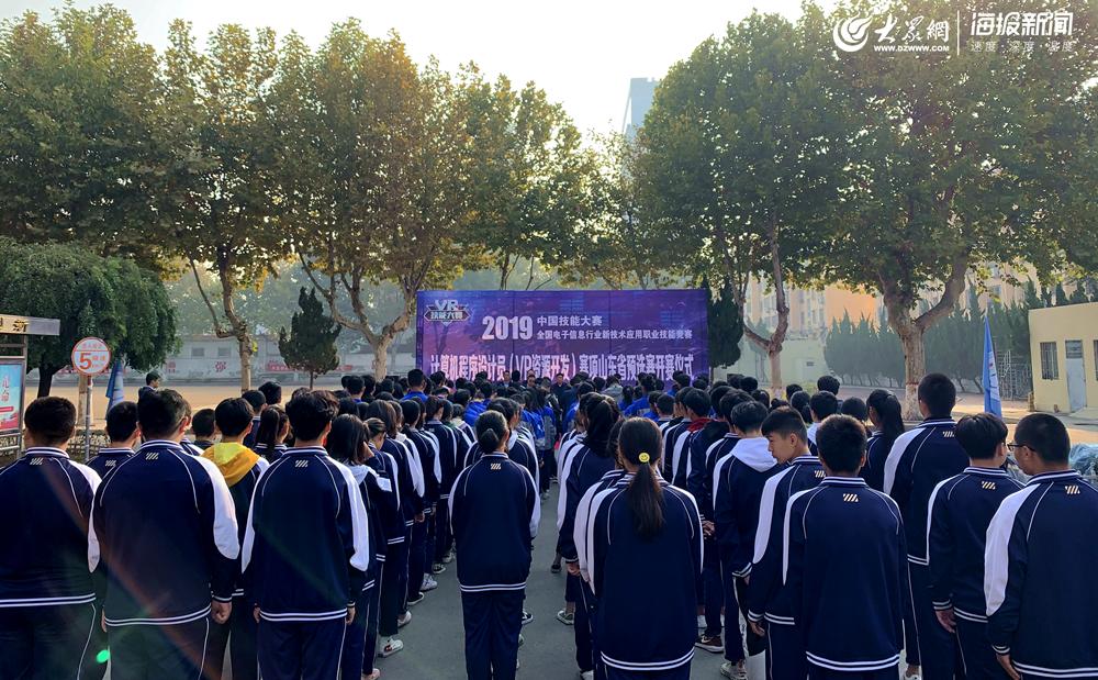 http://www.feizekeji.com/chanjing/217442.html
