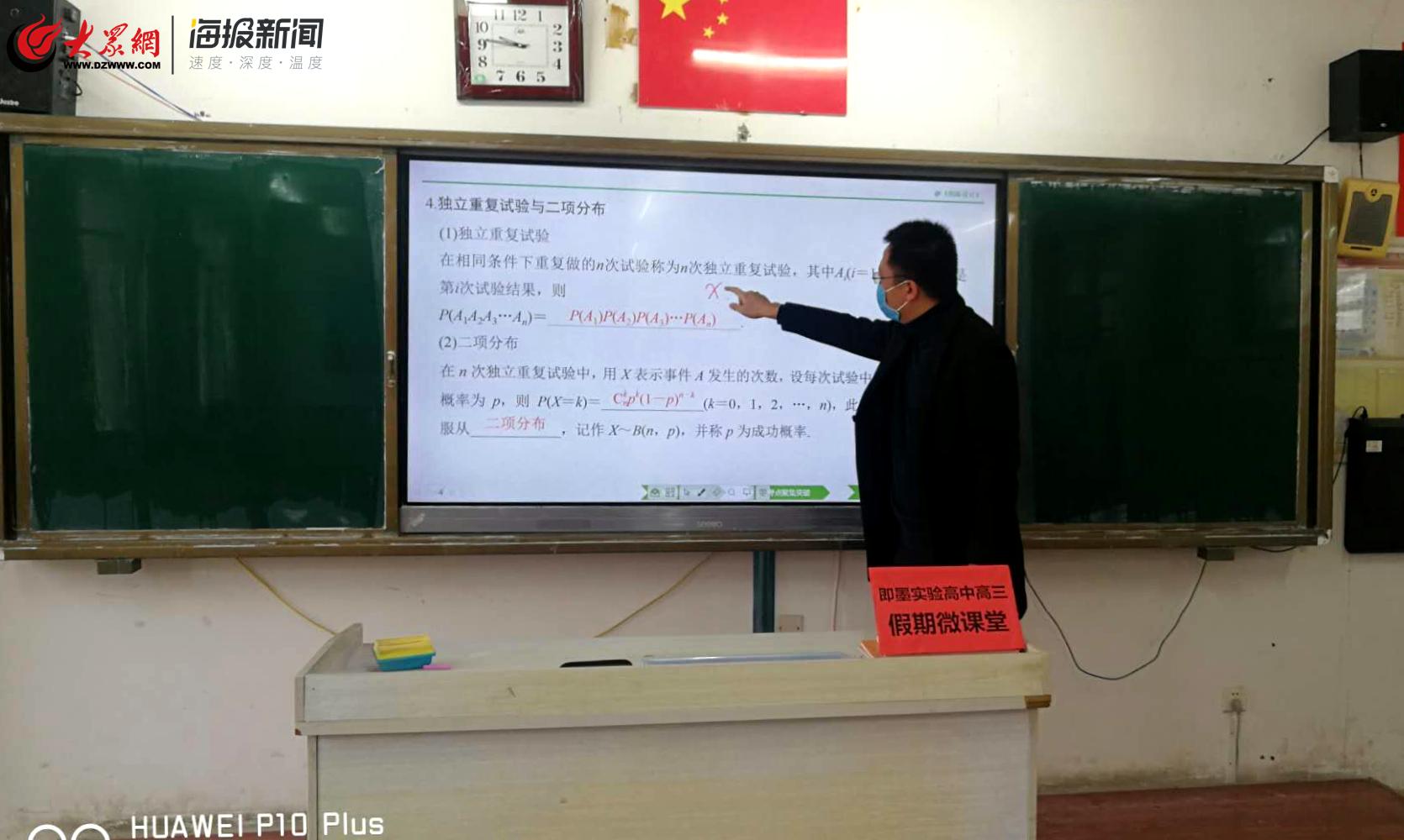 http://www.umeiwen.com/jiaoyu/1549582.html