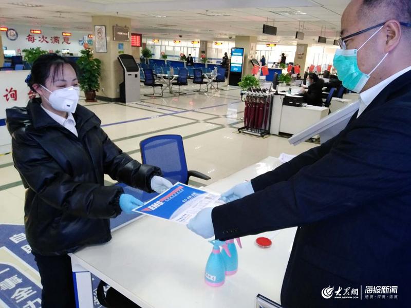 http://www.fanchuhou.com/jiankang/1808947.html