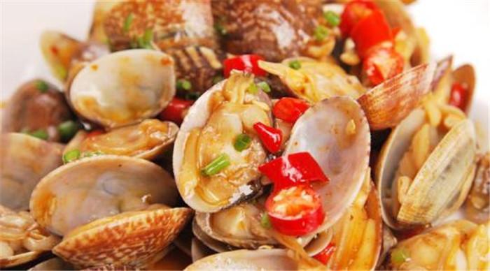"""青岛威斯汀酒店海鲜美食季带你品尝""""海的味道"""""""