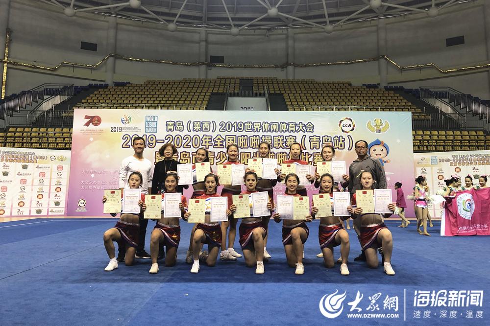 http://www.jiaokaotong.cn/zhongxiaoxue/238567.html