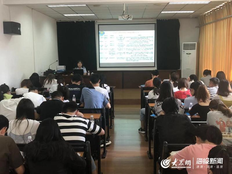 http://www.weixinrensheng.com/zhichang/604716.html