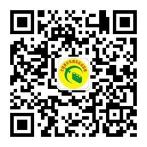 http://www.k2summit.cn/caijingfenxi/669831.html