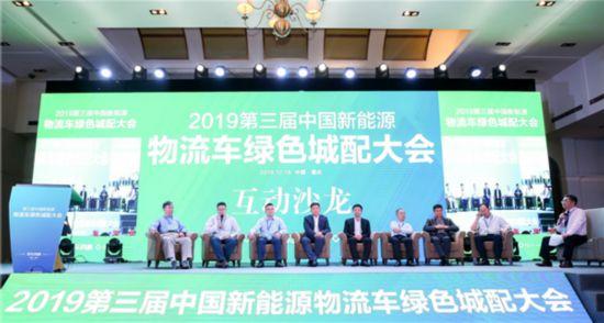 http://www.jienengcc.cn/shiyouranqi/145010.html