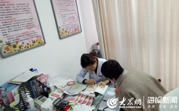 http://www.k2summit.cn/yishuaihao/569013.html