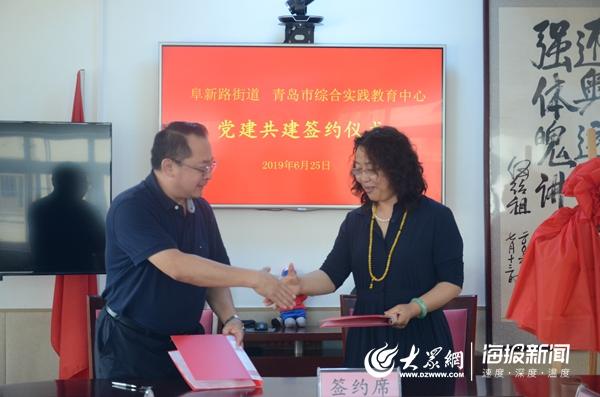 http://www.ddhaihao.com/dandongxinwen/23852.html