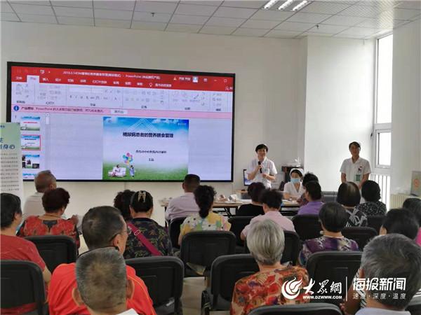 http://www.cqjhjl.com/shenghuojiankang/131076.html