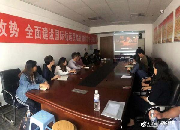 http://www.weixinrensheng.com/jiaoyu/866740.html