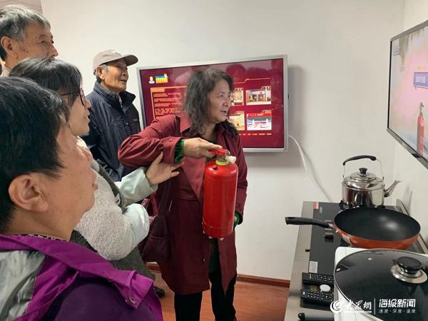重庆龙虎微信平台:禁毒知识:【生活安全小知识】 家庭安全用电这些你应该注意