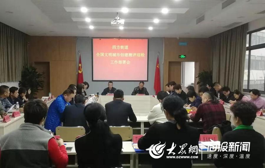 http://www.weixinrensheng.com/zhichang/1053927.html