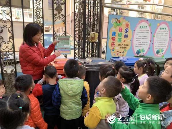 http://www.jienengcc.cn/shujuyanjiu/168105.html