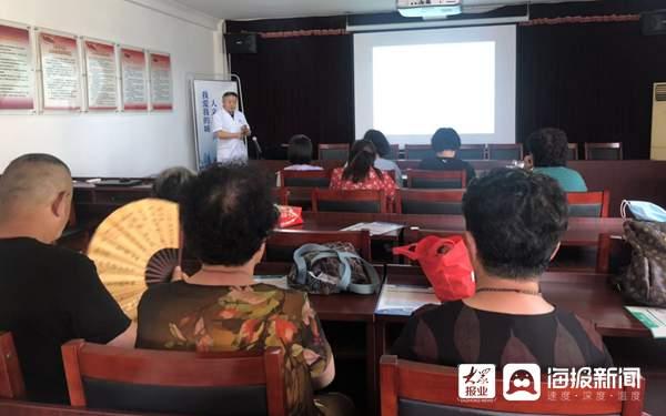 http://www.weixinrensheng.com/yangshengtang/2148614.html