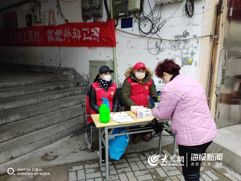 http://e-sang.cn/shishangchaoliu/41244.html