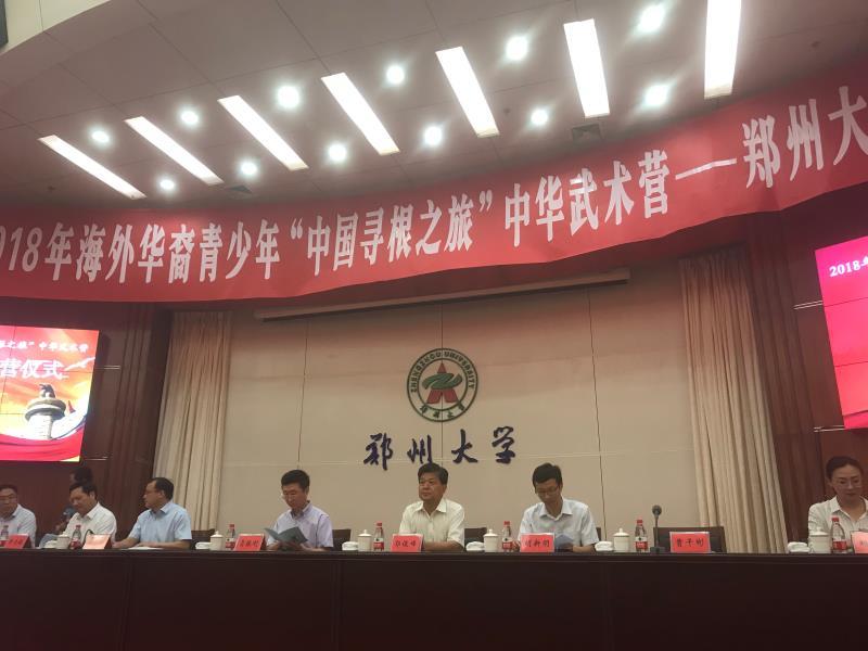 据悉,宜品乳业总部位于青岛西海岸新区,在黑龙江的北安,齐齐哈尔富裕