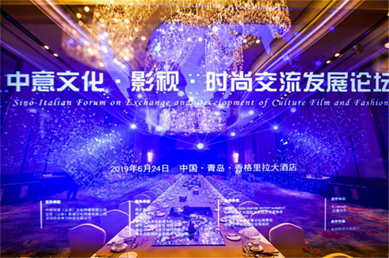 http://www.pygllj.live/fuzhuangpinpai/363038.html
