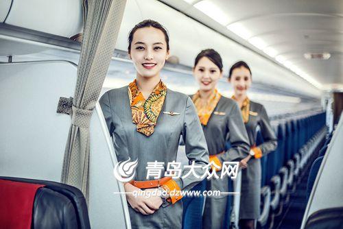 飞机上能带多重的行李