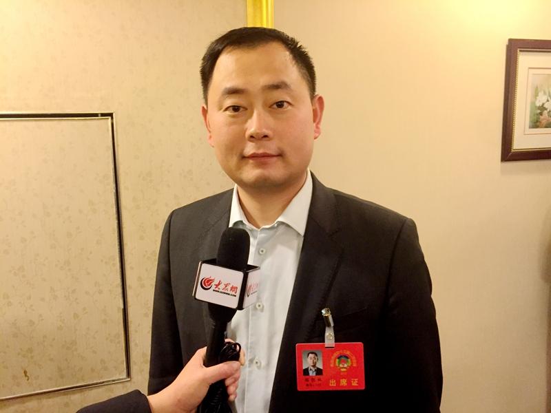 新闻 青岛新闻      大众网青岛1月12日讯(记者 刘宇昕)1月11日,青岛