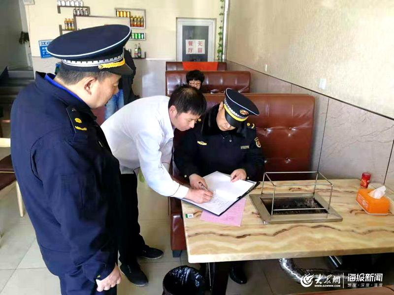 http://www.zgmaimai.cn/jingyingguanli/239125.html