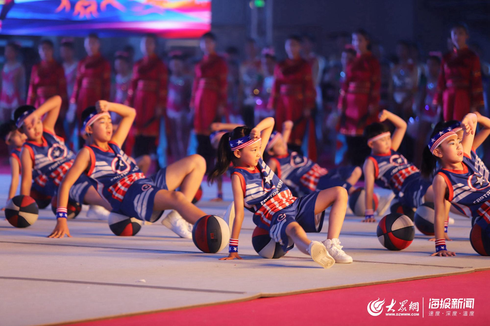 青岛打好 体育惠民 攻坚战和 强基固本 阵地战 增强人民幸福感图片