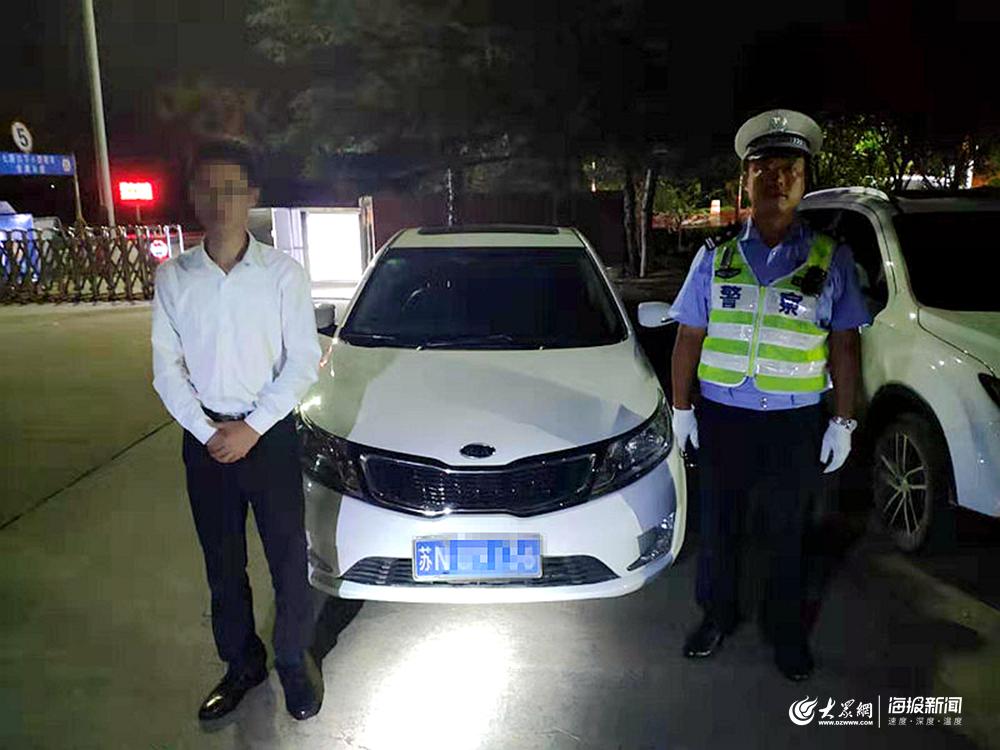 http://www.shangoudaohang.com/haitao/208720.html