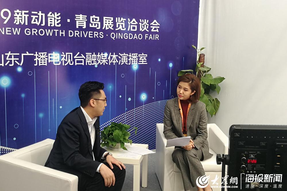 http://www.xqweigou.com/dianshangB2B/69339.html