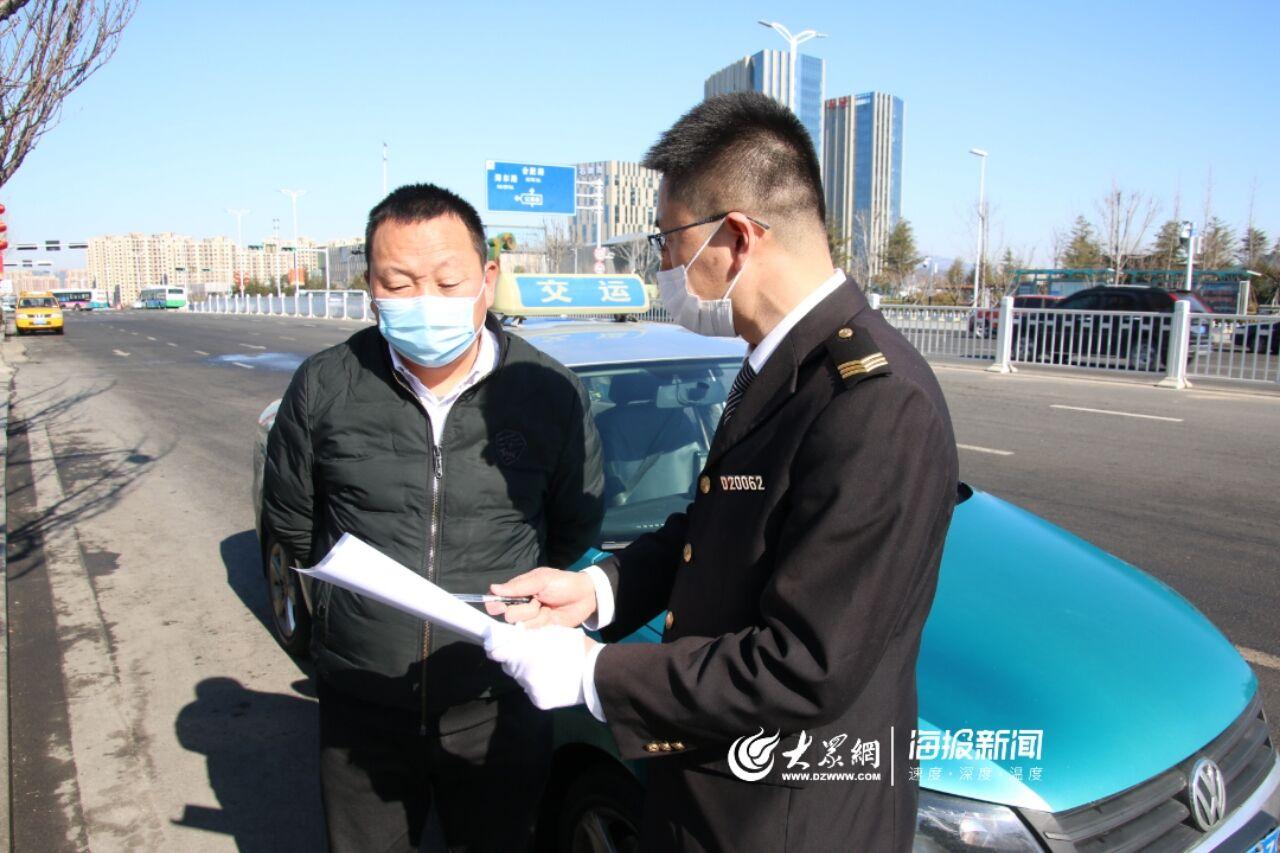 http://www.shangoudaohang.com/yingxiao/291749.html