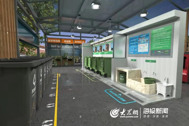 http://www.hjw123.com/shengtaibaohu/86297.html