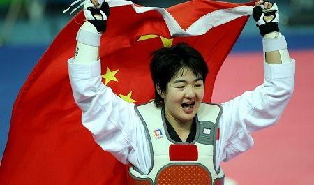 男女日批动态_在世界锦标赛,亚洲锦标赛和亚运会上共设有男女各八个级别.