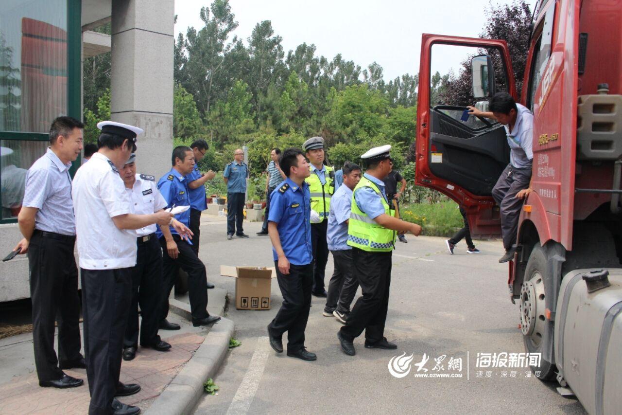 http://www.hjw123.com/meilizhongguo/27855.html