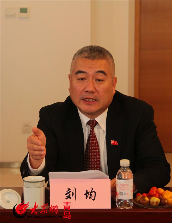 政法频道 法律服务       青岛市律师协会副会长,山东照岳律师事务所